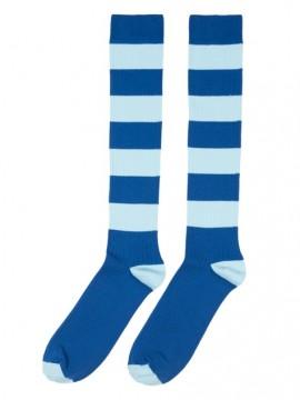Caña alta combi blue
