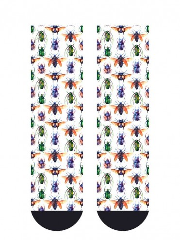 PRINT INSECTS